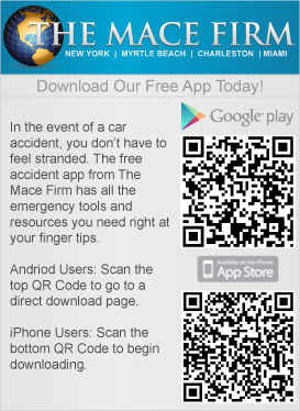 Download The Mace Firm Accident App