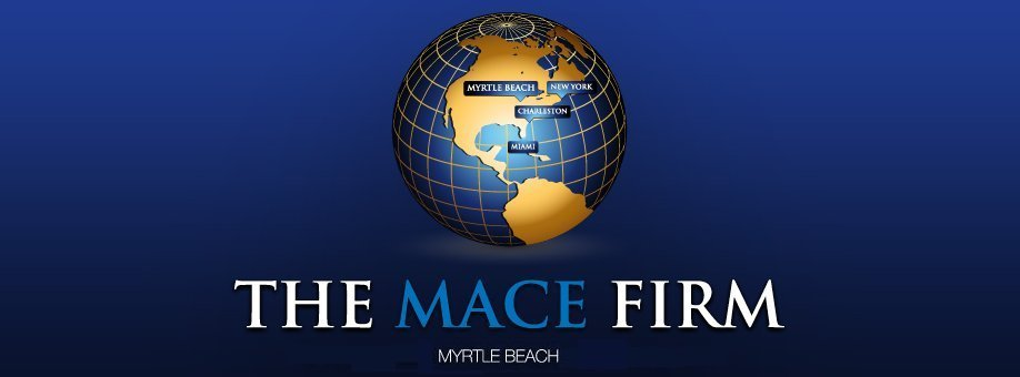 Mace Firm Team